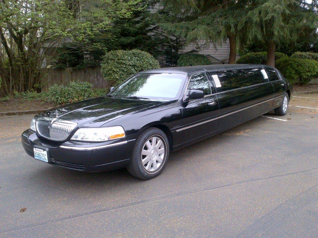East Seattle-20120424-00013